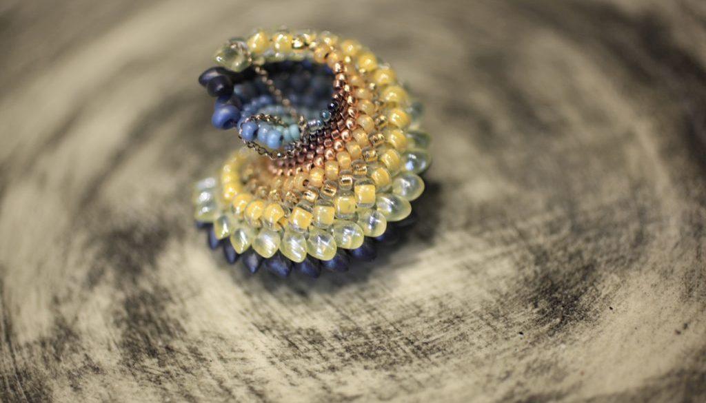 Les perles, critères de beauté