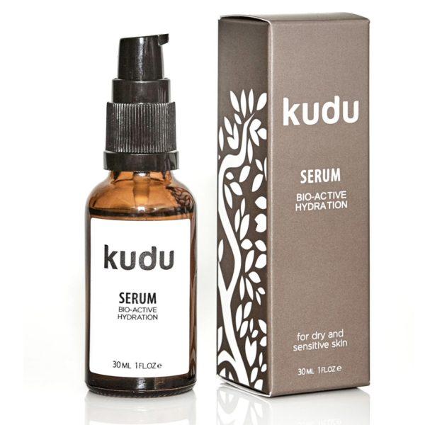 serum bio active hydratant 20 composants -kudu cosmetica - asbyas