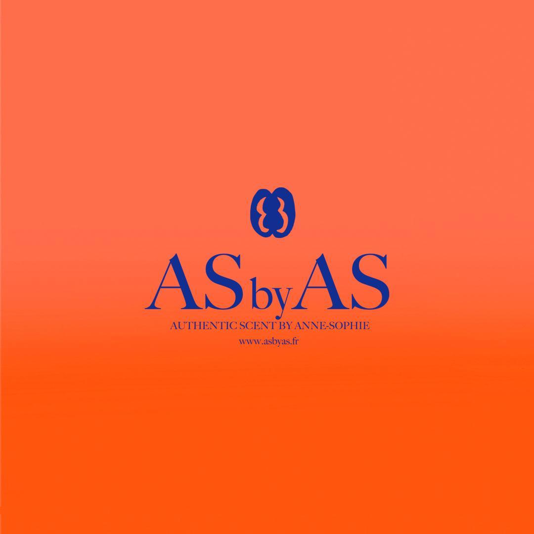 ASbyAS, Authentic Scent by Anne-Sophie Afrique du Sud Design Artisanat Cosmétiques Parfums Bijoux